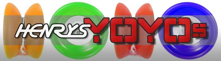 henrys-yoyos